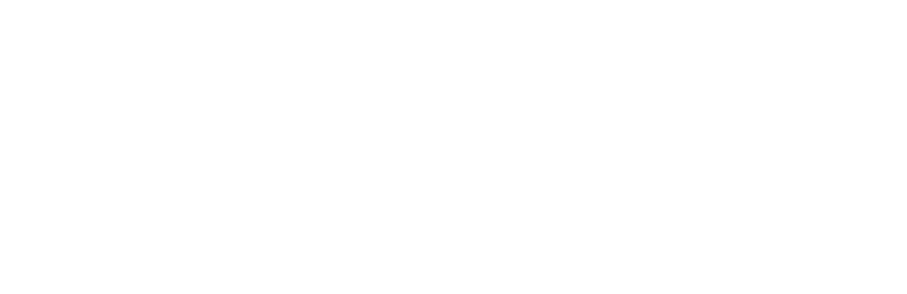 The BGill Group